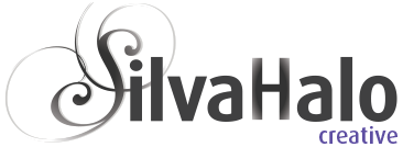homepage-logo-2020